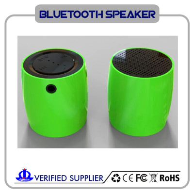 color changes wireless mini portable speaker for iphone ipad samsung