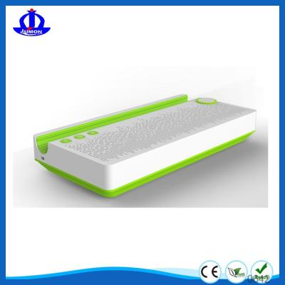 Jumon Cheap outdoor power bank bluetooth speakers