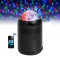 Best sound  Home Party Portable Disco Light  bluetooth speaker
