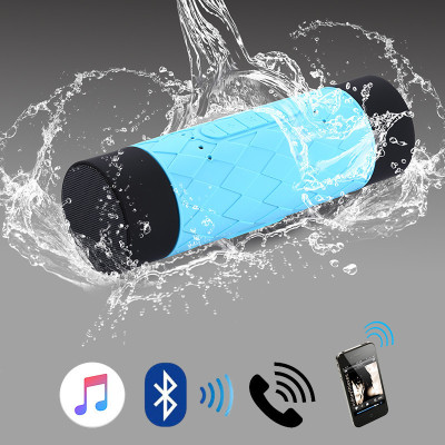 Best Bluetooth Speaker With Speakerphone That Have Good Bass