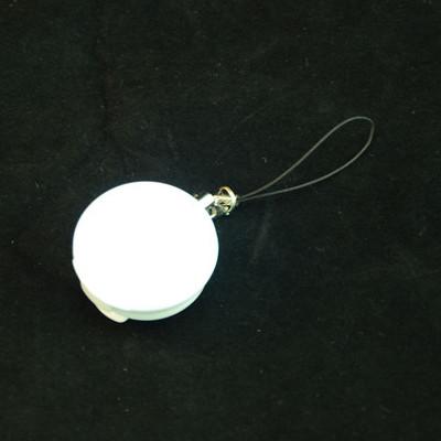 Women 's  gift Motion Led Handbag Light