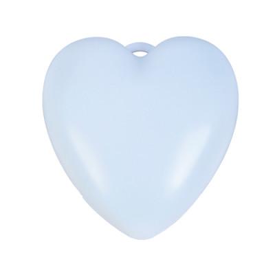 Nice Valentine's Day Heart Sensor Handbag Light