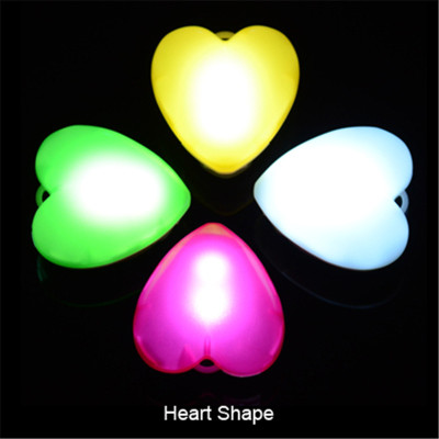 Beautiful Auto Light Sensor Backpack Light