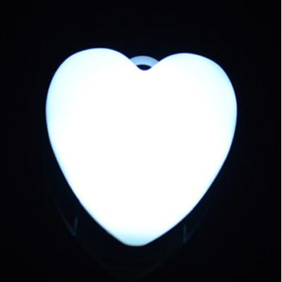 Best Mother's Day Gift Sensor Bag Light