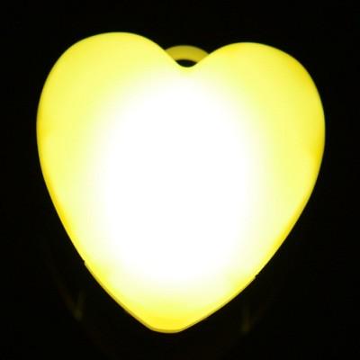 Beautiful Auto Light Sensor Bag Light