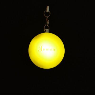 Women 's  Gift Motion Sensor Handbag Light