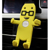 Smartphone Diy Best Tablet Holder For Car