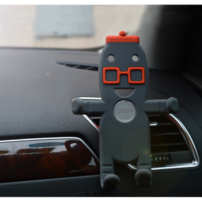 Car Cool Phones Cell Accessories For Less