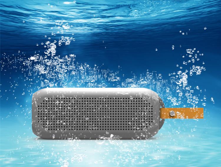 Best Outdoor Wireless Speaker