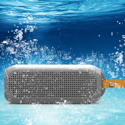 Bass Best Affordable Auto Audio Wireless Speaker For Sale