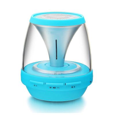 Bluetooth 3.0  Wireless Mini Speaker