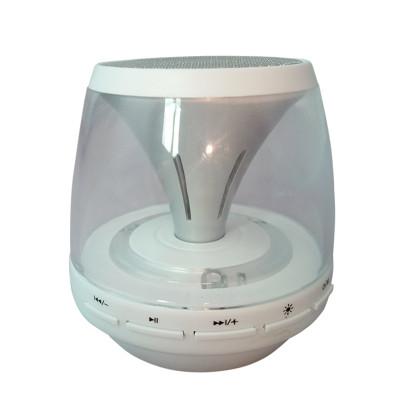 Best Value Wireless Usb  Desktop Computer Speaker