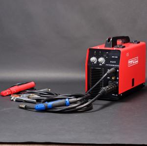 MIG-350HD / 500HD