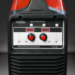 Multi MIG-200Di / 200MV