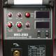 MIG-250i / 300i