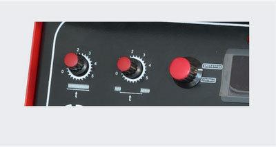 MIG-250i-300i_07