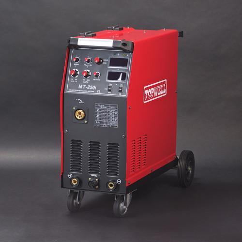 MT-250I / 300I