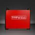 DC Pulse TIG Welder ALUTIG-200P for aluminum welder