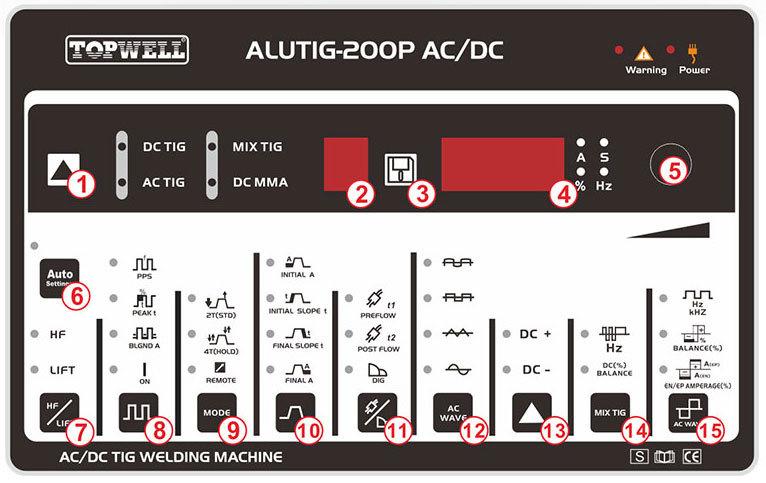 ALUTIG-200P_03