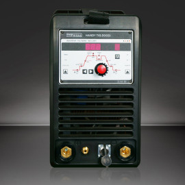 HANDY TIG-200Di / 200MV