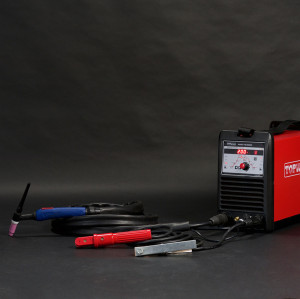 HANDY TIG-200Di / 200MV