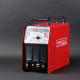 Master TIG-200AC / 250AC TOPWELL IGBT 250 AMP ac dc PULSE spawarka TIG CENA