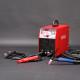 PROTIG-200Di / 250Di Kompaktowe urządzenie spawalnicze ze stali nierdzewnej DC