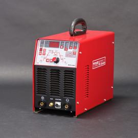 全数字化接口便携式TIG焊接机(protig-200DI / 250DI)