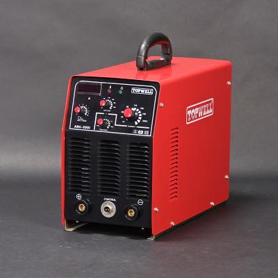 ARC-200I / 250I