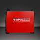 topwell 380v plasma cutter CUT-70H made in china