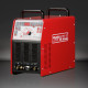 ac dc tig welding machine STC-205AC/DC multi-process welder from China