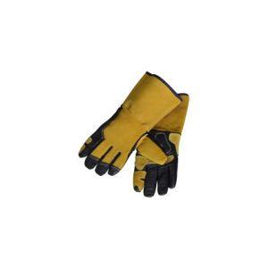 Topwell high quality tig/mig welding machine plasma cutting machine uses gloves