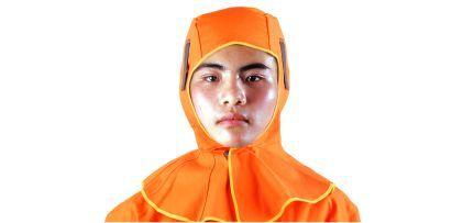 HEAD保护