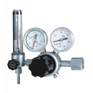 Topwell Gas Regulator for sale