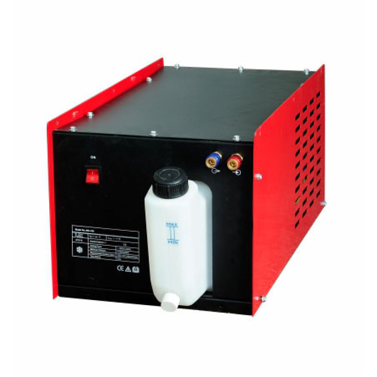 18L Welding Water Cooler for TIG Welder and Plasma Cutting Machine