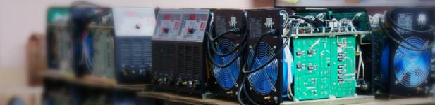 HANGZHOU TOPWELL TECHNOLOGY CO.,LTD.