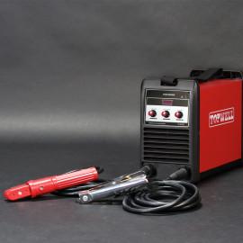STICK-200HD / 200MV(PFC)