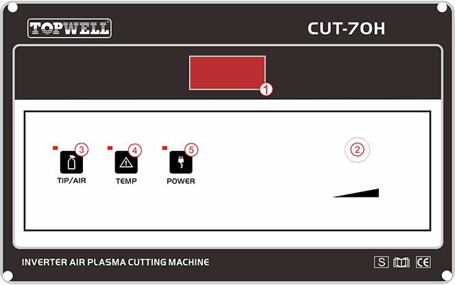CUT-60H-▏Plasma-Cutters_03