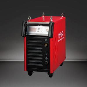 เครื่องตัด CNC CNC CUT-100H หนัก