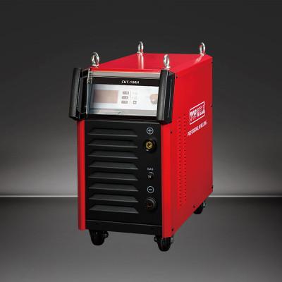 重型数控等离子切割机CUT-100H