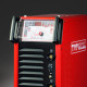Tig water cooled welding 500Amps ac dc welding machine MASTERTIG-500CT
