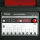 ALUTIG-200HD/250HD