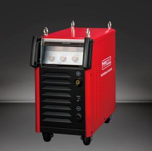 เครื่องมือที่มีคุณภาพสูงเครื่องมือช่างเชื่อม mma อุตสาหกรรม dc ac inverter ARC-400/500 / 600i บัดกรีเหล็ก