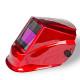 Topwell auto blacken welding machine accessories protection HELMET