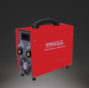 Inverter Submerged ARC welding machine ARC-800Plus