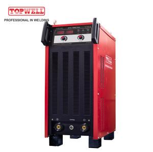 耐用的IGBT逆变器1000埋弧焊机ARC-1000Plus
