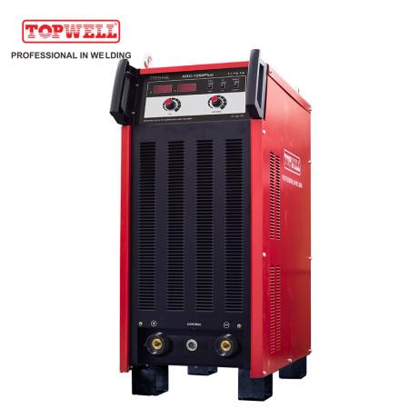 自动igbt埋弧焊机ARC-1250Plus