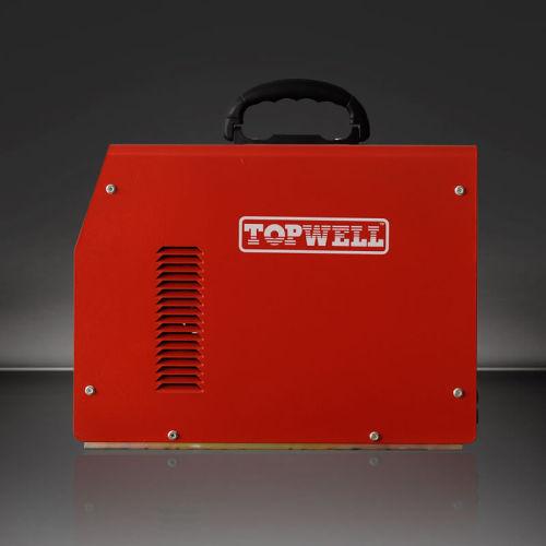 紧凑型不锈钢焊接机DC设备