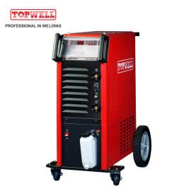 Machine de soudage tig à impulsions fortes impulsions PROTIG-300CT