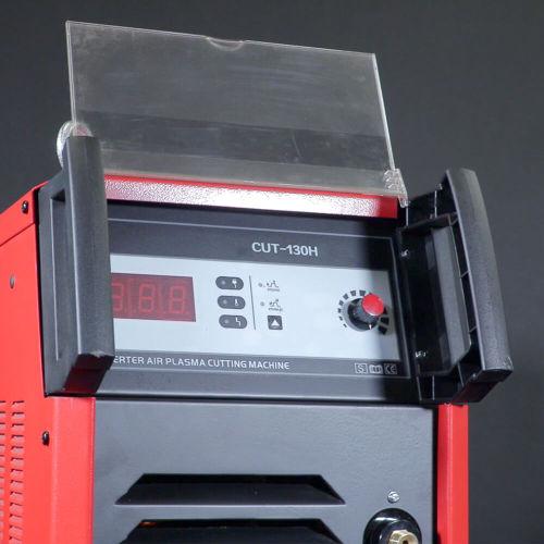 Machine de découpe cnc CUT-130H de coupe de haute qualité usine chinoise